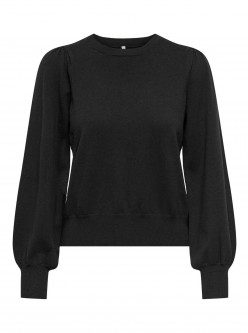 JERSEY ONLY ONLALEXIA NOOS NEGRO
