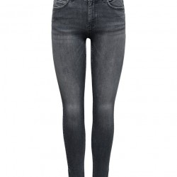 JEANS KENDELL TAI182 NOOS GRIS