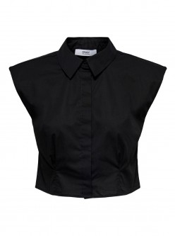 TOP ONLSIA CROPPED ONLY NEGRO