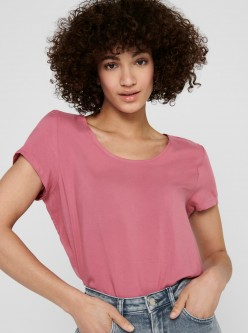 TOP ONLFIRST ONLY ROSA